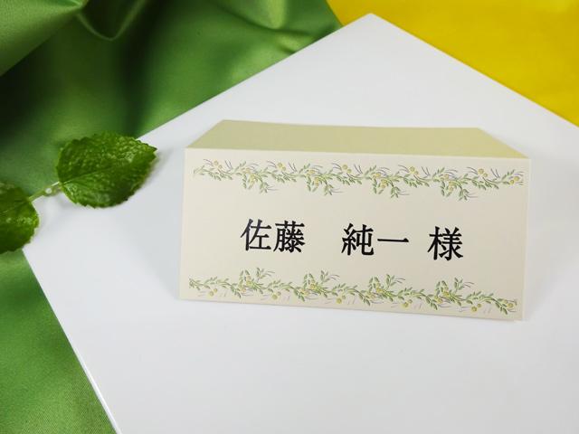 Mimosa-c