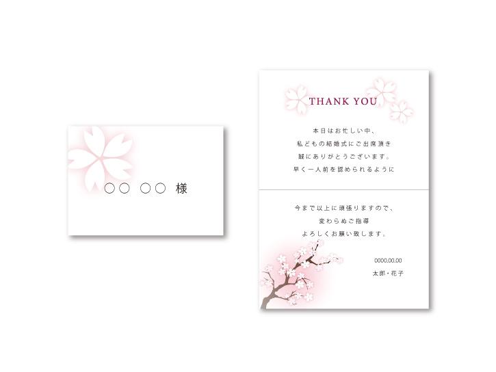Sakura-c