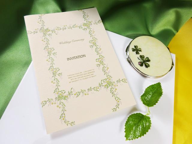 Mimosa-e